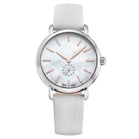 Дамски часовник Private Label Madame - PL40199.04