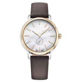 Дамски часовник Private Label Madame - PL40199.05