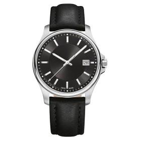 Мъжки часовник Private Label Elegant Gent - PL40200.10