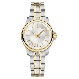 Дамски часовник Private Label Elegant Lady - PL40201.05