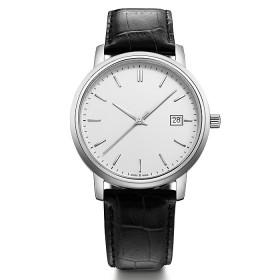 Мъжки часовник Private Label Today Gent - PL42025.02