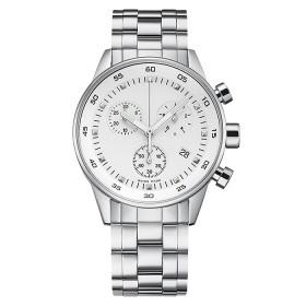 Унисекс часовник Private Label Cosmos Unisex - PL44005.02