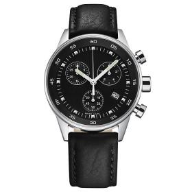 Унисекс часовник Private Label Cosmos Unisex - PL44005.03