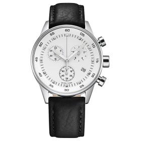 Унисекс часовник Private Label Cosmos Unisex - PL44005.04