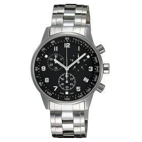 Мъжки часовник Private Label Arena - PL44012.01