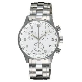 Мъжки часовник Private Label Arena - PL44012.02