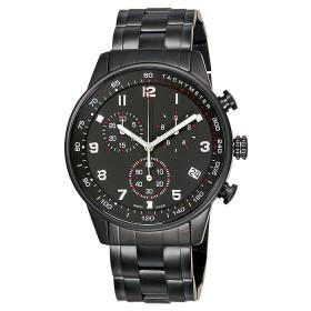 Мъжки часовник Private Label Arena - PL44012.04