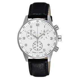 Мъжки часовник Private Label Arena - PL44012.06