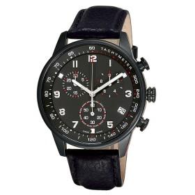 Мъжки часовник Private Label Arena - PL44012.08
