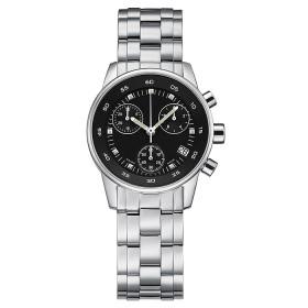 Дамски часовник Private Label Cosmos Lady - PL44013.01