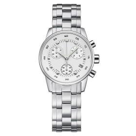 Дамски часовник Private Label Cosmos Lady - PL44013.02