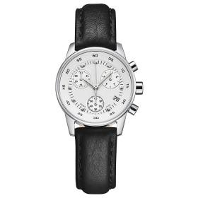 Дамски часовник Private Label Cosmos Lady - PL44013.04