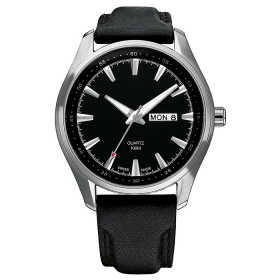 Мъжки часовник Private Label Premium - PL44027.05