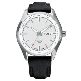 Мъжки часовник Private Label Premium - PL44027.06