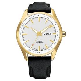 Мъжки часовник Private Label Premium - PL44027.08