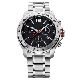Мъжки часовник Private Label Outdoor - PL44033.01