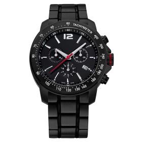 Мъжки часовник Private Label Outdoor - PL44033.03