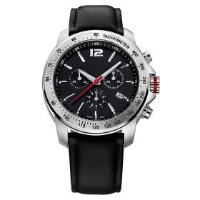 Мъжки часовник Private Label Outdoor - PL44033.04