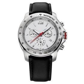 Мъжки часовник Private Label Outdoor - PL44033.05