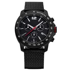 Мъжки часовник Private Label Outdoor - PL44033.06