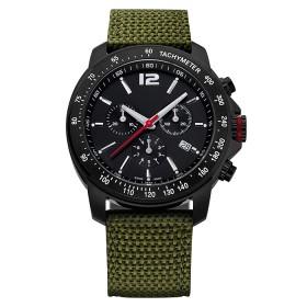Мъжки часовник Private Label Outdoor - PL44033.07