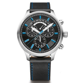 Мъжки часовник Private Label Masterchrono - PL44038.06