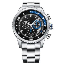 Мъжки часовник Private Label Formula - PL44042.04