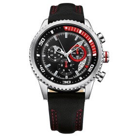 Мъжки часовник Private Label Formula - PL44042.07