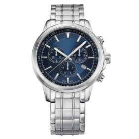 Мъжки часовник Private Label Classico Chrono - PL44052.03