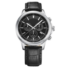 Мъжки часовник Private Label Classico Chrono - PL44052.08