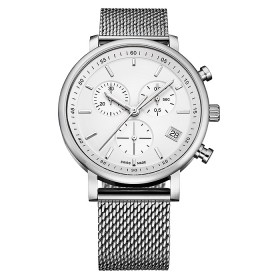 Мъжки часовник Private Label Spirit - PL44058.02