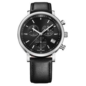 Мъжки часовник Private Label Spirit - PL44058.04