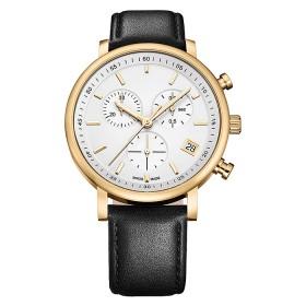 Мъжки часовник Private Label Spirit - PL44058.07