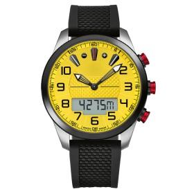 Мъжки часовник Private Label Multifunction - PL44061.03