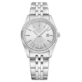 Дамски часовник Private Label Ultra Lady - PL44066.02