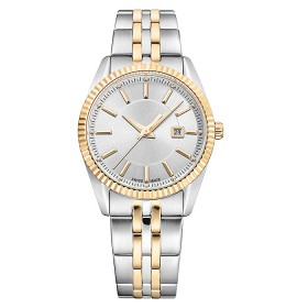 Дамски часовник Private Label Ultra Lady - PL44066.05