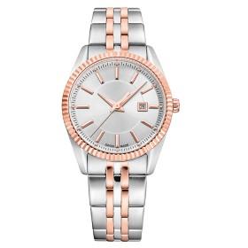 Дамски часовник Private Label Ultra Lady - PL44066.07