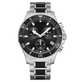 Мъжки часовник Private Label Vintage - PL44067.01