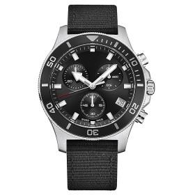 Мъжки часовник Private Label Vintage - PL44067.04