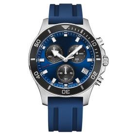 Мъжки часовник Private Label Vintage - PL44067.08