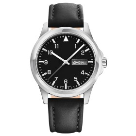 Мъжки часовник Private Label Everyday - PL44071.01