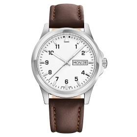 Мъжки часовник Private Label Everyday - PL44071.02