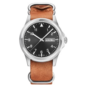 Мъжки часовник Private Label Everyday - PL44071.06