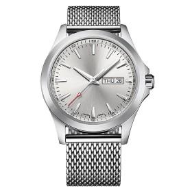 Мъжки часовник Private Label Promo - PL46040.02