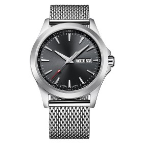 Мъжки часовник Private Label Promo - PL46040.04
