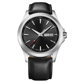 Мъжки часовник Private Label Promo - PL46040.17
