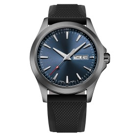 Мъжки часовник Private Label Promo - PL46040.18