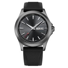 Мъжки часовник Private Label Promo - PL46040.19