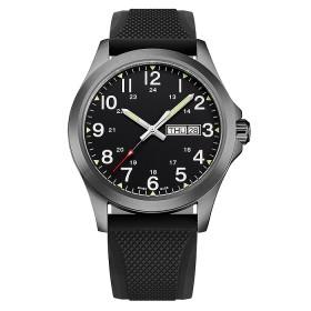 Мъжки часовник Private Label Promo - PL46040.20