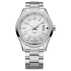 Мъжки часовник Private Label Officer - PLA40003.02